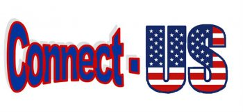 connect-us-logo